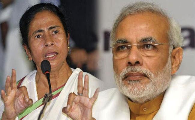 PM मोदी पर ममता का निशाना, पूछा- अगर CAB इतना अच्छा है तो आपने वोट क्यों नहीं डाला