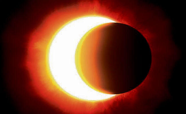 Jharkhand Updates : कोरोना काल में सदी का सबसे बड़ा सूर्य ग्रहण, सूर्य में दिखेगा रिंग ऑफ फायर..पढ़ें, झारखंड की टॉप 5 खबरें...