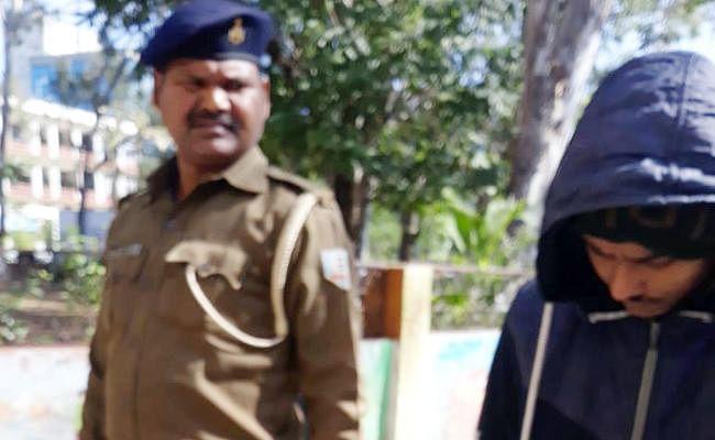 Jharkhand की निर्भया को मिल गया न्याय, राहुल राज को कोर्ट ने सुनायी फांसी की सजा
