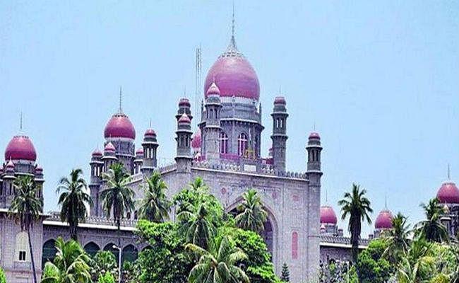 हैदराबाद मुठभेड़ : चाराें आरोपियों के शवों का फिर पोस्टमार्टम करने का आदेश