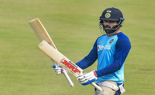 वेस्टइंडीज के खिलाफ आखिरी मैच में विराट कोहली के पास ये रिकार्ड सुधारने का मौका