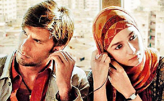 सिनेमा : नये साल में भारतीय सिनेमा से उम्मीदें