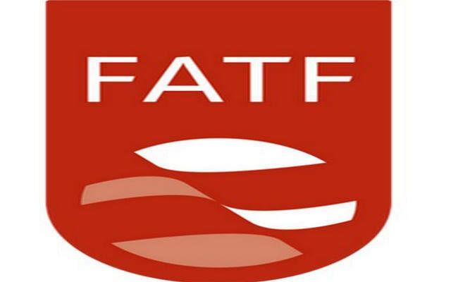 FATF ने पाकिस्तान से पूछा, प्रतिबंधित संगठनों से जुड़े मदरसों पर क्या कार्रवाई हुई