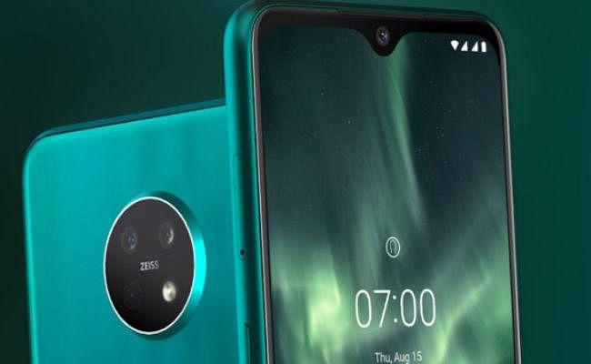 Nokia के बजट स्मार्टफोन्स को सस्ते में खरीदने का मौका, मिल रही बड़ी छूट...