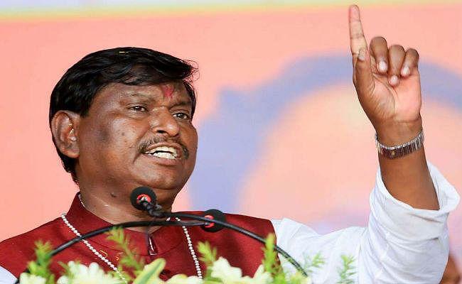 Jharkhand Poll Results: आजसू, सरयू और रघुवर के बारे में क्या बोले पूर्व CM अर्जुन मुंडा?