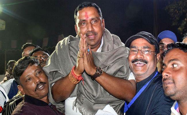 जमशेदपुर पश्चिमी सीट: 2009 में जीत कर मंत्री बने थे बन्ना गुप्ता, फिर जनता ने किया भरोसा