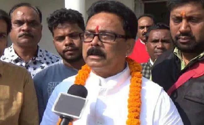 झारखंड विधानसभा चुनाव : दलबदलुओं को राज्य की जनता ने दिखाया बाहर का रास्ता