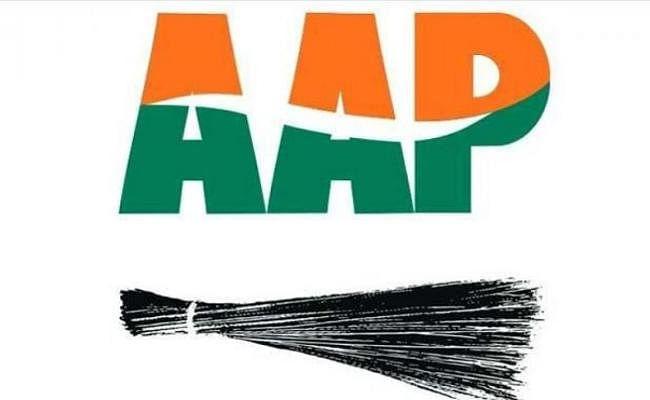 झारखंड विधानसभा चुनाव : 'AAP' के सभी उम्मीदवारों की जमानत जब्त, NOTA से भी कम मत मिले
