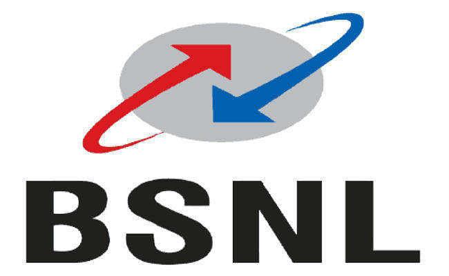 बीएसएनएल में आउटसोर्स पर बहाल होंगे कर्मचारी, लेकिन नहीं मिल रही कंपनी