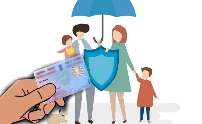 1 जनवरी से बदल जायेंगे पैन से बीमा तक के ये नियम, जो आपके लिए जानना है जरूरी
