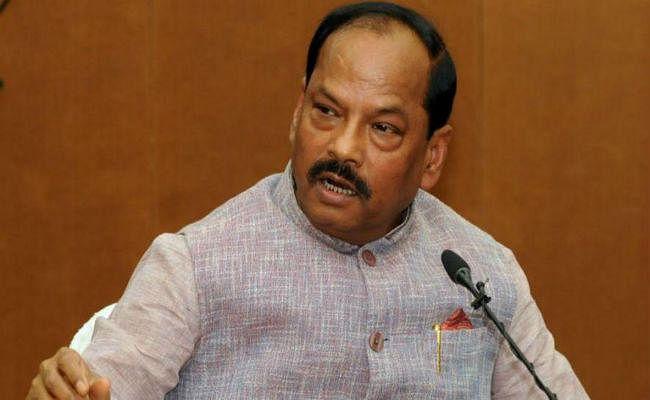तन-मन'' से जनता की सेवा की, हार का मलाल नहीं : रघुवर दास
