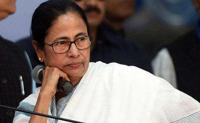 तीन दिवसीय दौरे पर गंगासागर जायेंगी मुख्यमंत्री ममता बनर्जी