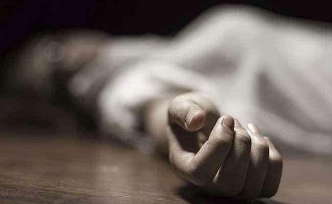 हैवानियत : गला दबाकर की गयी किशोर की हत्या, उसकी दोनों आंखें भी निकालीं