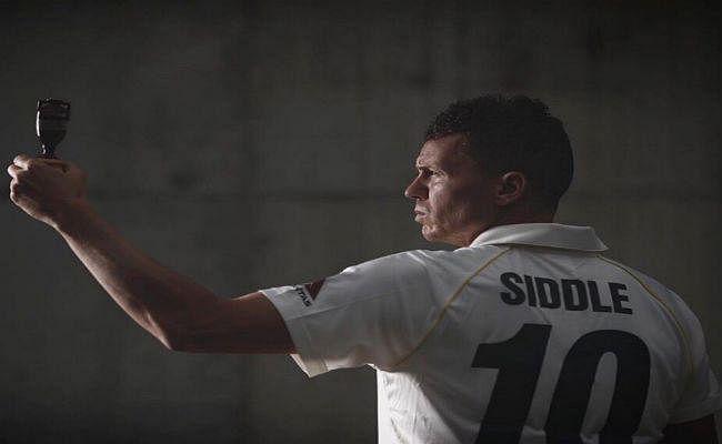इस दिग्गज ऑस्ट्रेलियाई गेंदबाज ने लिया संन्यास, दूसरे टेस्ट में नहीं मिली थी प्लेइंग इलेवन में जगह