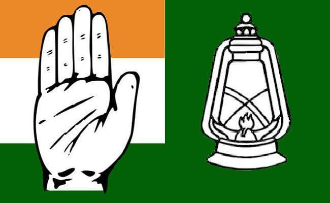 Bihar Election 2020: महागठबंधन बिहार में 243 सीटों पर एक साथ घोषित करेगा उम्मीदवार, टिकट देने का बना यह पैमाना...