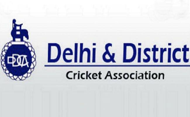 डीडीसीए ने अंडर-23 खिलाड़ियों के मामले की जांच के लिए अनुशासन समिति की गठन की