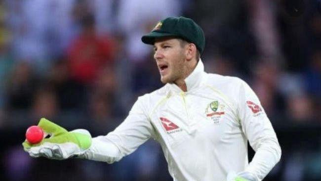 WTC फाइनल में भारत की हार से ऑस्ट्रेलियाई कप्तान को लगा जोर का झटका, अब मांगनी पड़ी माफी