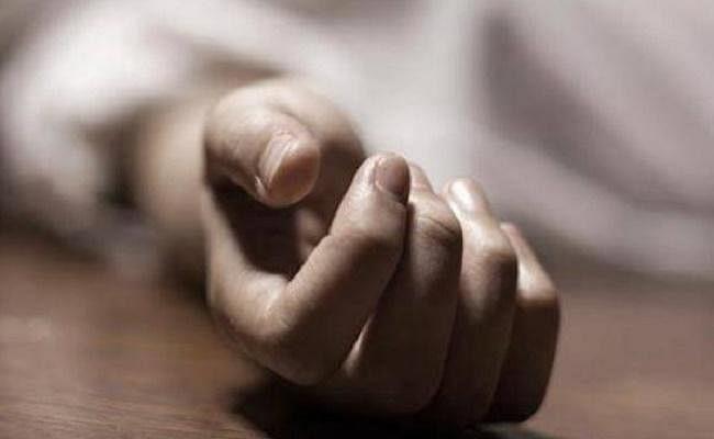 दहेज के लिए नवविवाहिता की गला दबाकर हत्या, प्राथमिकी दर्ज