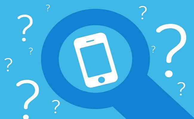 Good News: चोरी हुए मोबाइल फोन का मिनटों में लगेगा पता, सरकार ने पेश किया पोर्टल