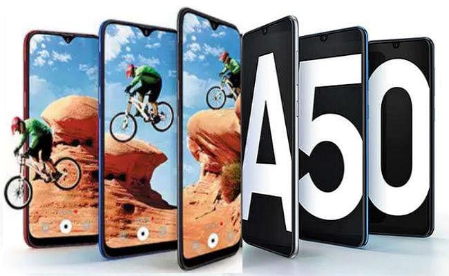 वर्ष 2019 में सस्ते स्मार्टफोन्स का रहा जलवा, ये फोन बिक्री में रहे टॉप पर
