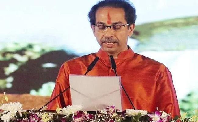 महाराष्ट्र में मंत्रिमंडल विस्तार से नाराज कांग्रेसी नेता, एनसीपी नेता ने दिया इस्तीफा