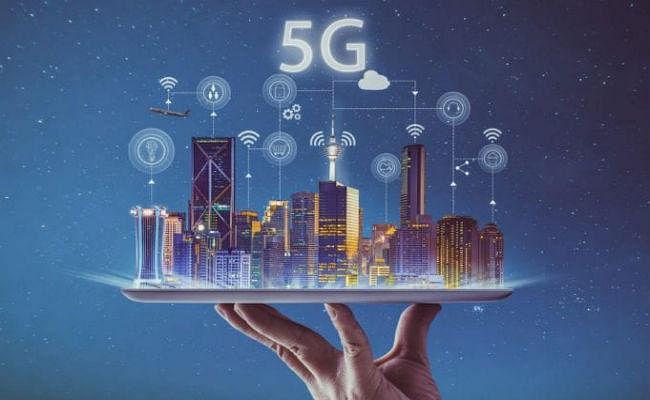 5G Trial: दूरसंचार विभाग ने 5जी परीक्षण पर की परिचालकों, विक्रेताओं के साथ बैठक