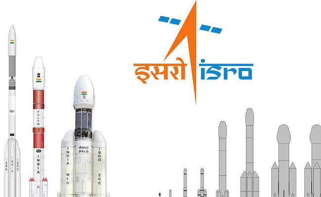 ISRO 2020 में चंद्रयान-3 लाॅन्च करेगा