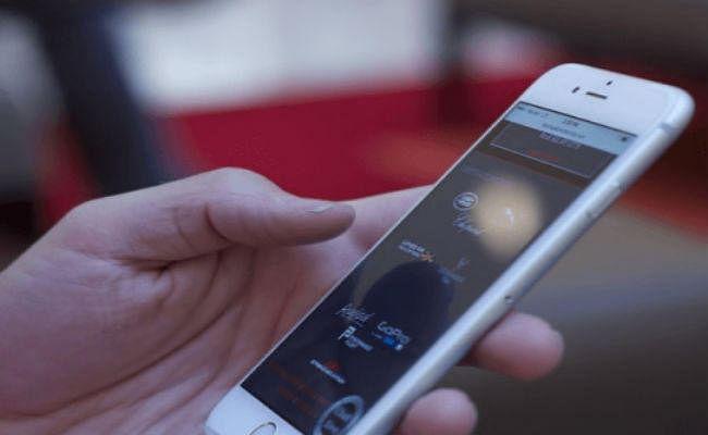 #Budget2019 : मोबाइल डाटा का उपयोग बढ़ा 50 प्रतिशत, भारत में डाटा-वायस कॉल की लागत वर्ल्ड में सबसे कम