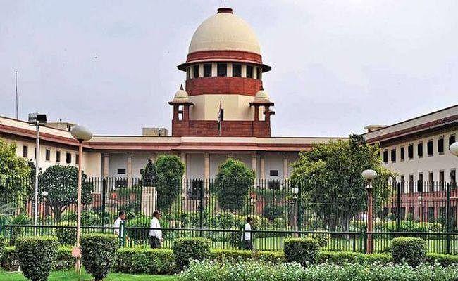 Supreme Court ने कहा - केंद्र को तत्काल नियमित सीबीआई निदेशक की नियुक्ति करनी चाहिए