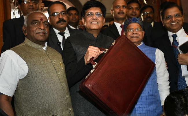 अंतरिम बजट प्रतिक्रिया : कायम रहेंगी रेलवे की चुनौतियां