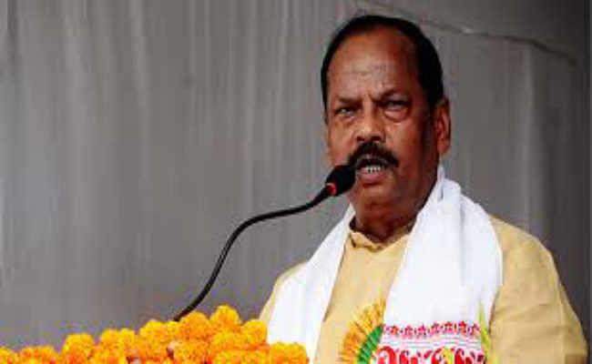 जमशेदपुर : मुख्यमंत्री आज करेंगे राखा व चापड़ी माइंस का उद्घाटन
