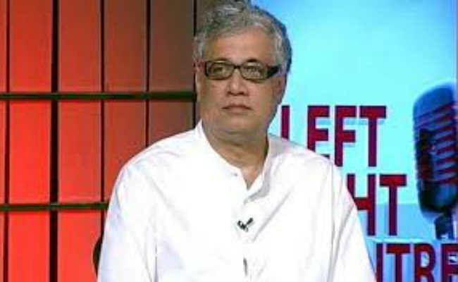 कोलकाता :   ममता के आंदोलन में विपक्ष एकजुट : डेरेक