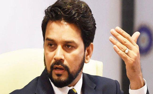 Social Media पर सिविल राइट्स की सुरक्षा को लेकर संसदीय समिति में Twitter के अधिकारी तलब