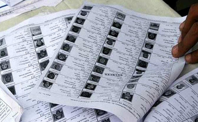 पटना जिले में वोटरों की संख्या 46.7 लाख, विशेष कैंप लगाकर मतदाता सूची में नाम जोड़ने की तैयारी...