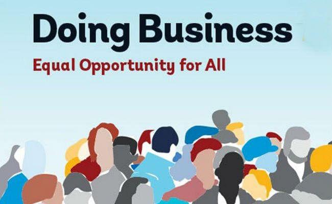 ईज ऑफ डूइंग बिजनेस मामले में राज्यों की रैंकिंग शुरू, मार्च के अंत तक काम हो जायेगा पूरा