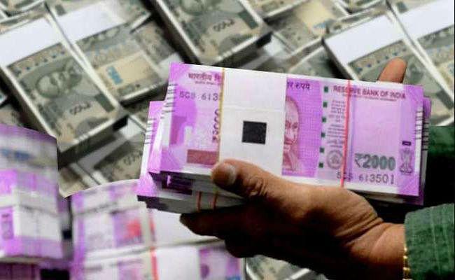 Bihar News: 22 प्लॉट, एक करोड़ बैंक बैलेंस समेत अकूत संपत्ति के मालिक निकले भवन निर्माण विभाग के इंजीनियर