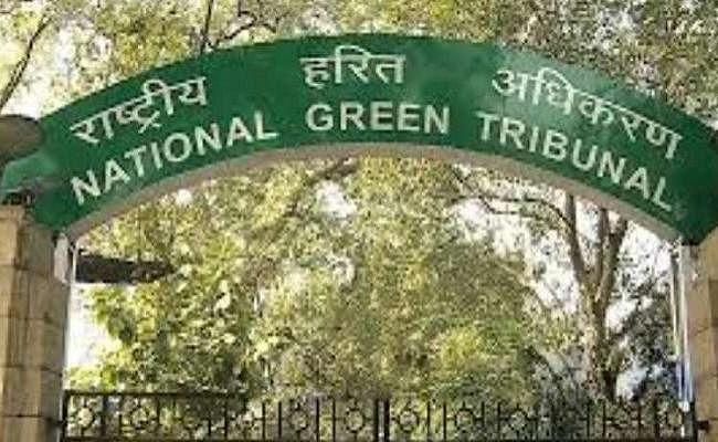 NGT ने बिहार सरकार को जैव चिकित्सकीय अपशिष्ट पैदा करने वाले अस्पतालों की संख्या सौंपने को कहा