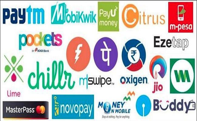 Paytm, PhonePe, Mobikwik जैसे मोबाइल वॉलेट्स होंगे और सुरक्षित, RBI ने उठाया है यह कदम