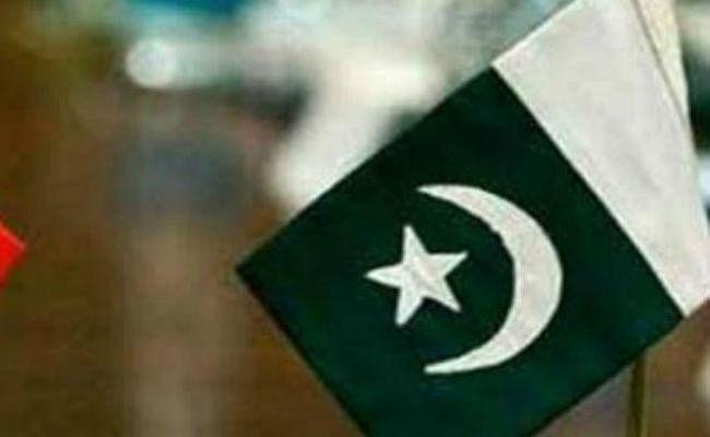 पाकिस्तान ने अमेरिका के अनुरोध पर मुल्ला बरादार को किया रिहा