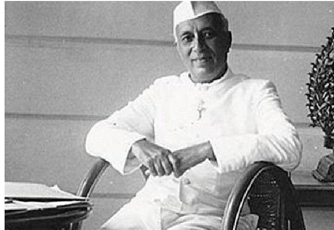 10 फरवरी  का इतिहास से रिश्ता,   भारत ने लोकतंत्र की स्थापना का शंखनाद
