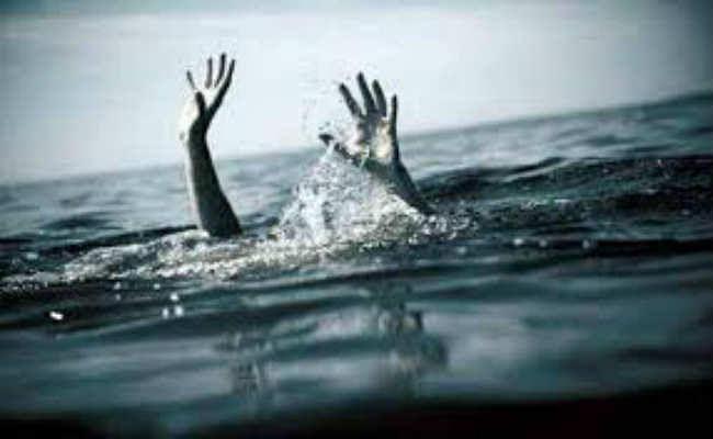 मां सरस्वती की प्रतिमा विसर्जन के दौरान युवक की डूबने से मौत, जानें कैसे हुआ हादसा...