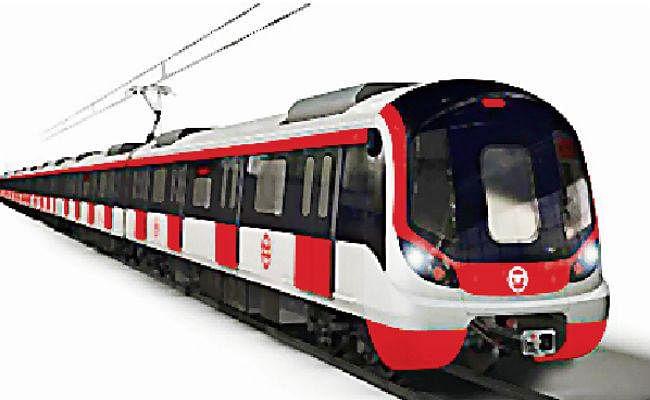पटना मेट्रो में 29 पदों पर होगी संविदा पर बहाली, जानें कैसे करें आवेदन