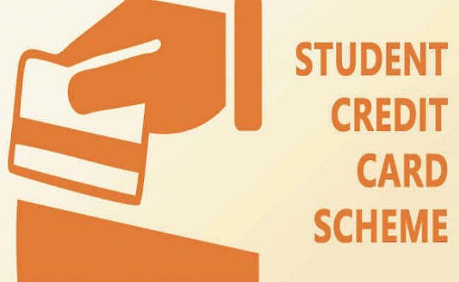 स्टूडेंट क्रेडिट कार्ड स्कीम : शैक्षणिक सत्र बाधित होने से लोन मंजूरी में आ रही तकनीकी दिक्कत