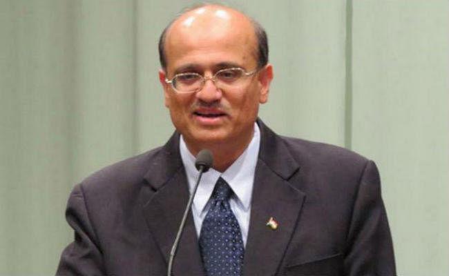 Pulwama Attack पर पाक काे अलग-थलग करने में जुटा भारत, P5 दूतों से मिले विदेश सचिव