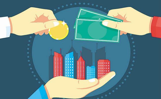 कैपिटल मार्केट में निवेश के लिए शेयर का चयन कैसे करें
