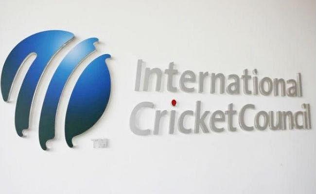 ICC ने यूएई के कोच इरफान अंसारी को 10 साल के लिए किया बैन, जानें क्या है मामला