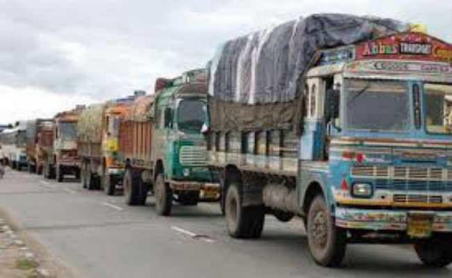 भागलपुर : बाइपास चालू होने के बाद शहर में नहीं चलेंगे ट्रक : एसएसपी