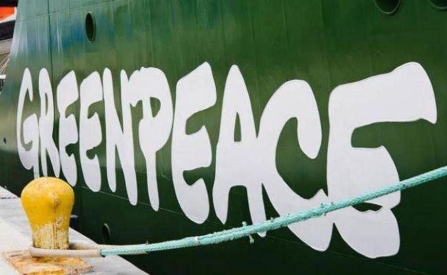 Greenpeace India को राहत : बैंक खाते बंद करने के ED के आदेश को कर्नाटक हाईकोर्ट ने किया निरस्त