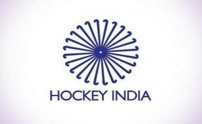 अंपायरों और तकनीकी अधिकारियों की आनलाइन परीक्षा लेगा हॉकी इंडिया