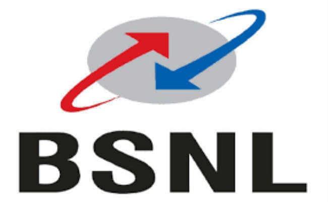 भागलपुर :  बीएसएनएल का आया फोर-जी सिम मार्च से मिलेगी ग्राहकों को सेवा
